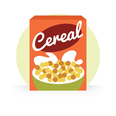 Cereal-1251578-400px