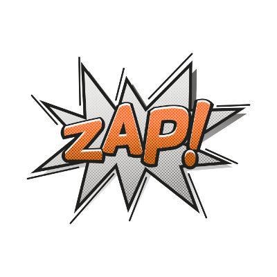 Zap-1617131-400px