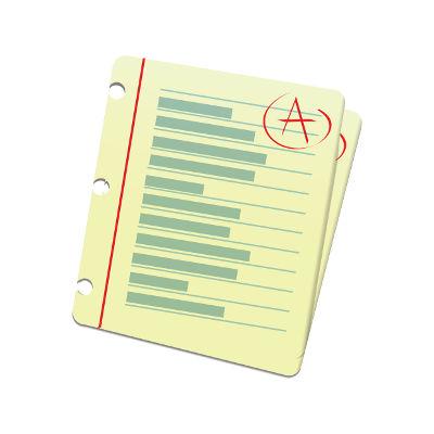 homework-1563326-400px