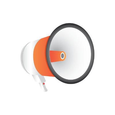 megaphone-1324974-400px