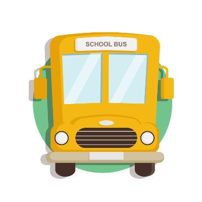 school-bus1268116-400px